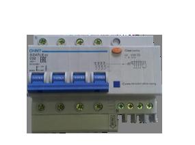 Электрооборудование к ZLP